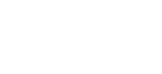 Community Insurance Agency Logo