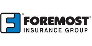 Foremost Insurance Group Logo