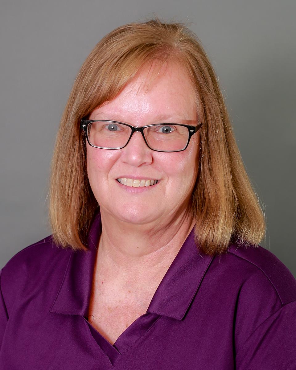 Cynthia Heller