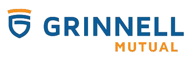 Grinnell_Mutual