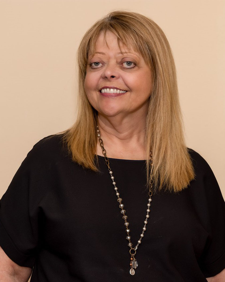 Teresa-Murray